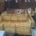 Full Renovation (Caversham)